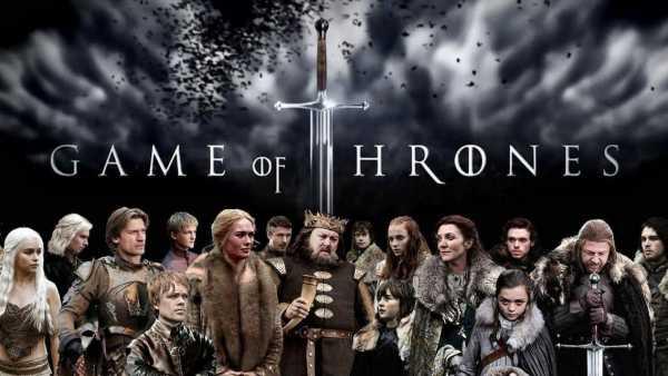 Las mejores series para ver a la carta en HBO y Netflix