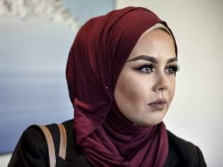 Malika Bayan