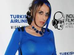 """La hermana 'trans' de Patricia Arquette, """"olvidada"""" en los Oscar"""