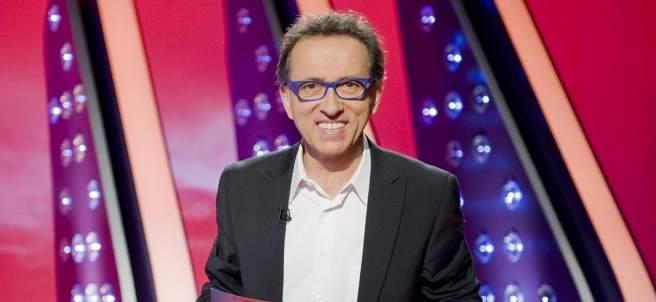 Jordi Hurtado en 'Saber y Ganar'