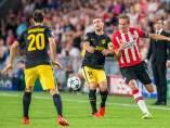 PSV - Atlético