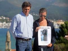 """Segundo aniversario de la muerte de Diana Quer: """"Dijo 'no' y lo pagó con su vida"""""""
