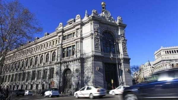 El inspector del banco de espa a que escribi correos cr ticos con bankia declara el jueves - Pisos de bankia en madrid ...