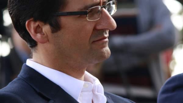 Josele Caballero