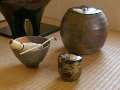 Va de tradiciones: festivales de otoño en Japón