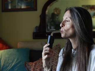 Cannabis terapéutico
