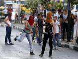 Nueva escalada de violencia en la región.