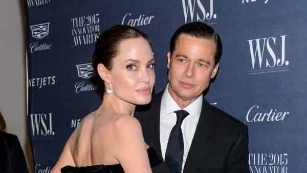 Un documental desvelará la verdad entre Pitt y Jolie