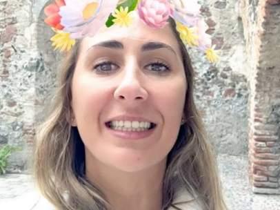 María Villar Galaz