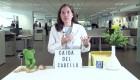 Boticaria García: la caída del cabello
