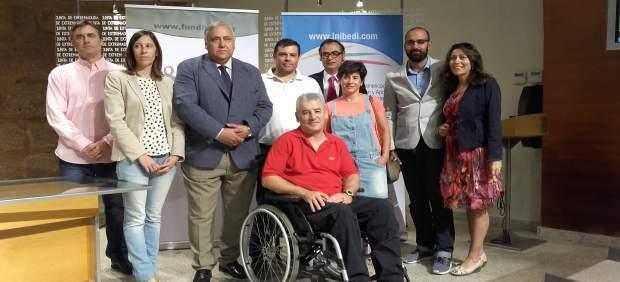 II Congreso Iberoamericano de Investigación sobre Discapacidad