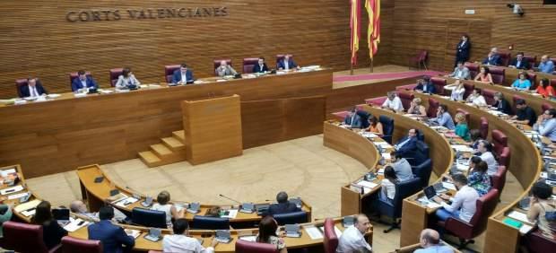 Puig declara retribucions de 64.142 € i l'Azorín situa Fernando Delgado com el diputat que més ingressa en 2015
