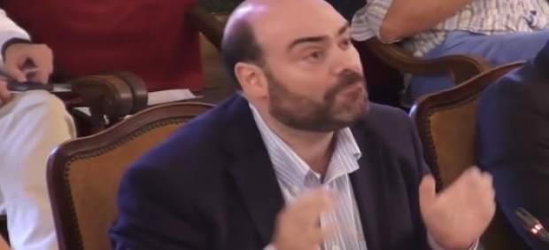 Agustín Iglesias Caunedo
