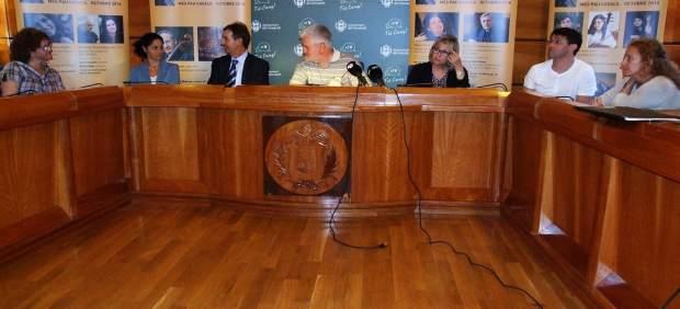 Dedican un mes a la figura de Pau Casals por el 140 aniversario de su nacimiento
