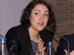 Alicia Agüero Ortiz
