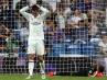 El Madrid jugará ante el Legia a puerta cerrada
