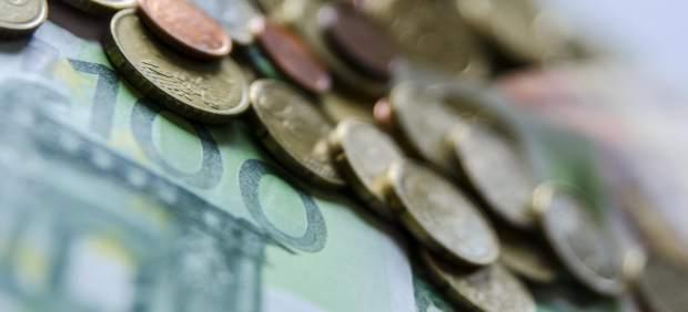 Los valencianos necesitan 154 días de trabajo para pagar la deuda autonómica