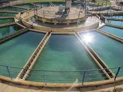 Murcia, Barcelona y Alicante, las ciudades con el agua más cara