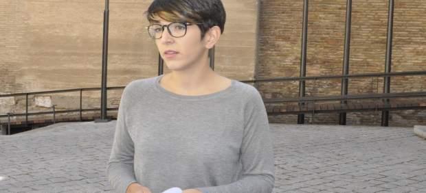 Violeta Barbas