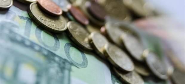 Els ciutadans de la Comunitat Valenciana necessiten 154 dies de treball per a pagar el deute autonòmic