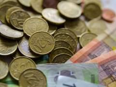 El déficit del Estado sube un 16% y se sitúa en 31.091 millones
