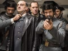RTVE aprueba la tercera temporada de 'El Ministerio del Tiempo'