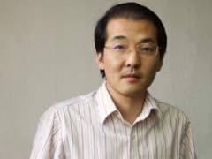 Abogado chino de derechos humanos
