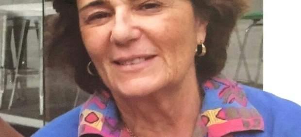 Maria Loring Lasarte