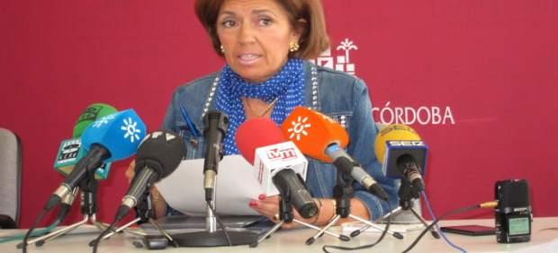 María Jesús Botella