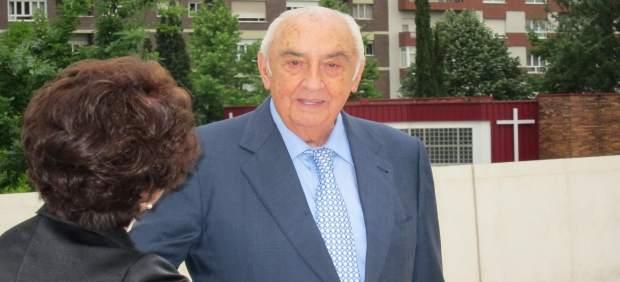 José Cosmen