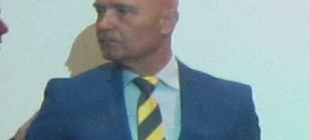 Felipe Burgos