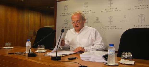 José Agustín Cuervas-Mons.