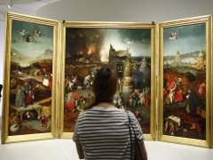 El Bosco tendrá su sala en el Prado