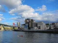 Bilbao Web Fest exhibirá un centenar de webseries de 25 países