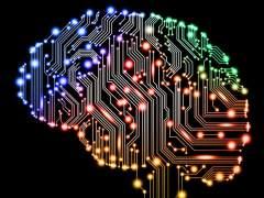 El corazón de la inteligencia artificial de Google quiere crear arte