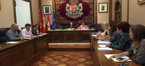 Nota De Prensa Consejo Provincial De La Mujer
