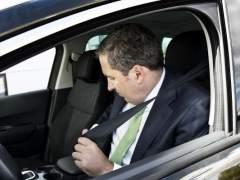 El 17% de los conductores retiraría el carné a sus familiares mayores de 65 años