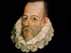 Celebran el Día de la Bisexualidad reivindicando a Cervantes