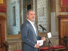 Barcelona impulsarà propostes artístiques per a Centres Cívics i Ateneus