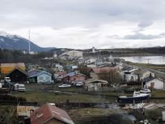 Puerto Williams: el pueblo del fin del mundo