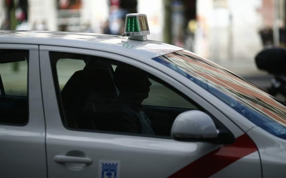 Logro o entre las ciudades con los taxis m s baratos - Alquileres de pisos baratos en logrono ...