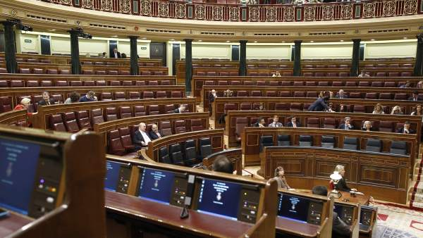 La crisis pol tica elev a 479 el n mero de nuevos Numero del ministerio del interior