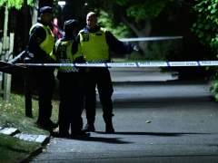 Cuatro heridos en un ataque con arma de fuego en la ciudad sueca de Malmö