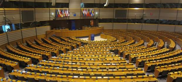 ¿Cuánto sabes de los presupuestos de la Unión Europea y a qué se destinan?