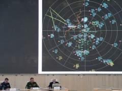 Rusia asegura que el misil que derribó el MH17 no salió de zona prorrusa