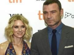 Naomi Watts se separa tras once años de relación
