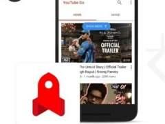 YouTube Go, una 'app' para controlar el consumo de datos