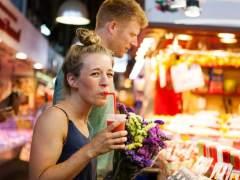 Hacia los 70 millones de turistas extranjeros