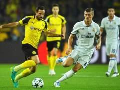 El Real Madrid busca un récord en un duelo por el liderato y el Sevilla los octavos