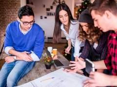 ¿Qué capacidades necesitan los jóvenes para tener empleo?